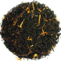 Apricot Orange Pekoe Tea