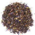 Tropicana Tea