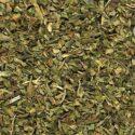 Licorice Mint Blend Tea