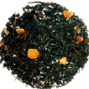 Orange Spice Blend Tea
