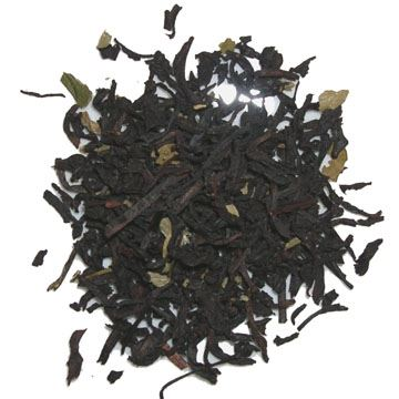 Black_Currant Flavored Tea