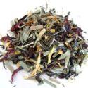Fruit Blend Tea