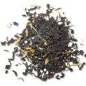 Mango Flavored Tea