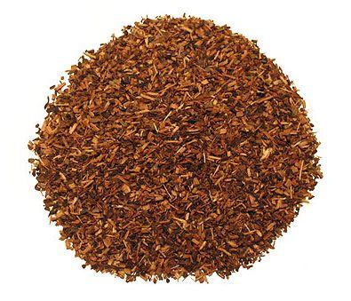 Honey bush Tea